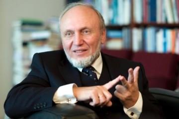 Χανς-Βέρνερ Ζιν:«Η ελληνική κυβέρνηση μπορεί να απεργάζεται συνειδητά μια αιφνιδιαστική έξοδο από το ευρώ»