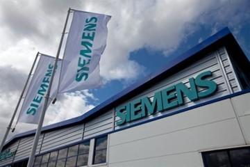 ΣτΕ: Συζητείται η «συμφωνία συμβιβασμού» του ελληνικού δημοσίου με την Siemens