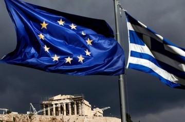 Reuters: Εάν οι πιστωτές της Ελλάδας συμφωνήσουν στις προτάσεις που ο Αλέξης Τσίπρας η οικονομική βοήθεια θα συνεχιστεί