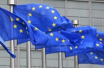 ΕΕ: Ναι στις μεταρρυθμίσεις «made in Greece»! Ιδιωτικοποιήσεις και ασφαλιστικό παραμένουν στο τραπέζι