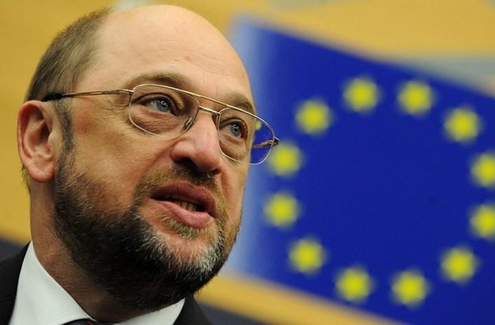 Σουλτς: Συμφωνία Ελλάδας με εταίρους εντός της εβδομάδας