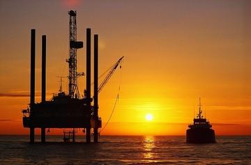Σε χαμηλό έντεκα μηνών η τιμή του πετρελαίου