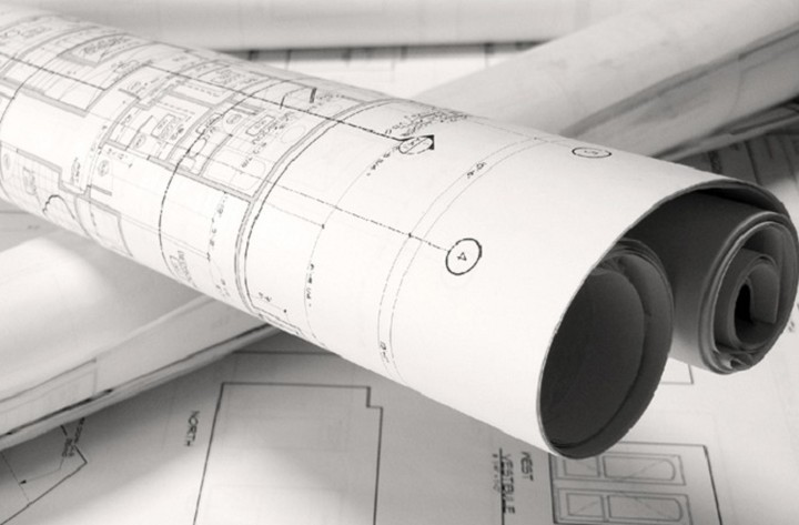 Βόμβα ΣτΕ: Εισφορές 4 ετών θα πληρώσουν αναδρομικά 120.000 μηχανικοί!
