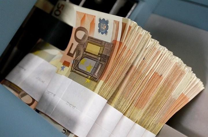 Κεφάλαια 1,2 δισ. ευρώ του ΤΧΣ διεκδικεί η κυβέρνηση για να γεμίσει τα άδεια ταμεία