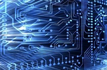 Έκθεση ΙΟΒΕ: Oι εξαγωγές λογισμικού στηρίζουν την ανάπτυξη της ελληνικής οικονομίας