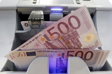 Reuters: Η Ελλάδα ξεμένει από χρήματα στις 20 Απριλίου