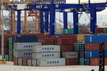 ΟΛΠ:«Η απόφαση της Κομισιόν δεν επηρεάζει τη σύμβαση παραχώρησης μεταξύ ΟΛΠ και ΣΕΠ»
