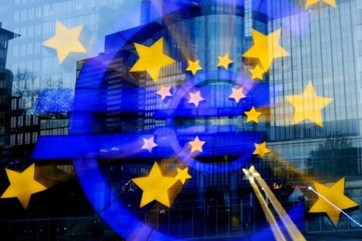 Αύριο στο EuroWorking Group το αίτημα για επιστροφή 1,2 δις ευρώ στην Ελλάδα από την ΕΚΤ