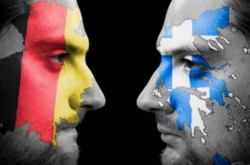 Το Βερολίνο χαρακτηρίζει το Μνημόνιο success story, η Αθήνα αποτυχία