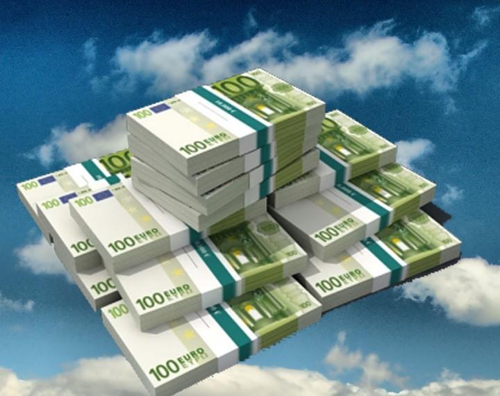Όσα πρέπει να γνωρίζουμε για τον ΦΠΑ στα νησιά – Τα σενάρια, οι επιπτώσεις, οι «φορολογικοί παράδεισοι» στην Ευρώπη