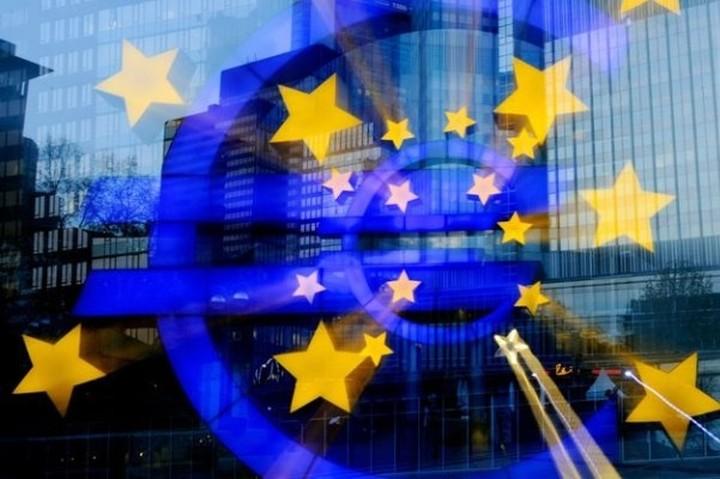 Ολοκληρώθηκε το έκτακτο Euroworking Group που συγκλήθηκε με τηλεδιάσκεψη