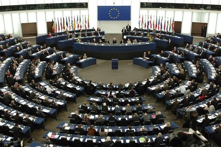 Εγκρίθηκε στο Ευρωπαΐκό Κοινοβούλιο η έκθεση του Γ.Κύρτσου για οικονομική υποστήριξη πρώην εργαζομένων σε ΜΜΕ