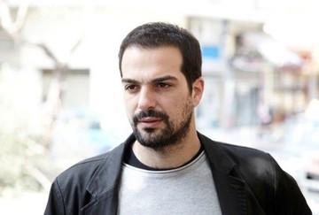 Σακελλαρίδης:«Οι δήθεν αποκαλύψεις που έκανε σήμερα ο Σαμαράς δεν πείθουν ούτε μικρά παιδιά»