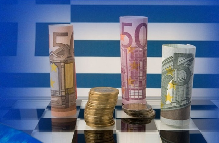 Bloomberg: Οι κρίσιμες ημερομηνίες για την Ελλάδα (Λίστα)