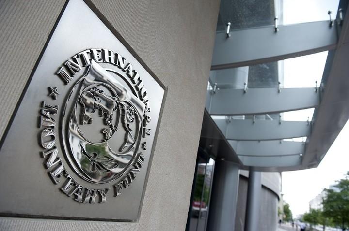 ΔΝΤ: «Εποικοδομητική» η συζήτηση Λαγκάρντ -Τσίπρα