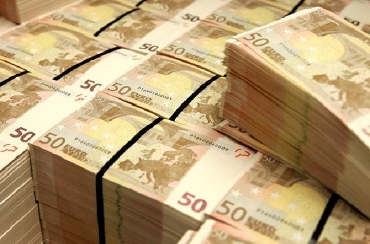 ΟΑΕΔ: Μεταφορά 120 εκατ. ευρώ στην Τράπεζα της Ελλάδος