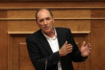 Σταθάκης: Η κυβέρνηση δεν θα προχωρήσει σε νέες ιδιωτικοποιήσεις