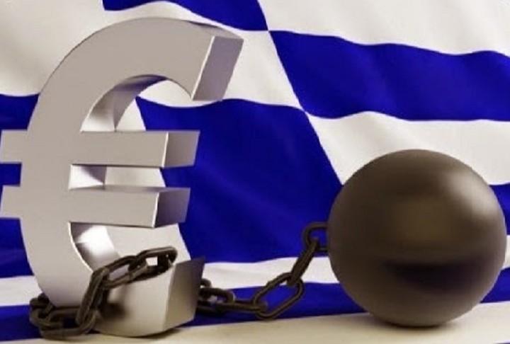 Το λάθος που κόστισε 1,2 δις ευρώ στο δημόσιο
