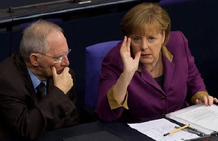 Βερολίνο:«Δεν έχουμε λάβει τη λίστα των μεταρρυθμίσεων η οποία πρέπει να προσδιορίζεται επαρκώς»