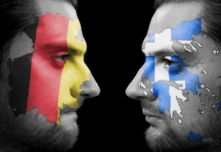 Το 78% των Γερμανών είναι κατά της καταβολής αποζημιώσεων στην Ελλάδα