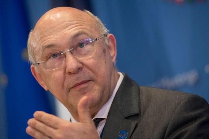 Γάλλος ΥΠΟΙΚ: Η Ελλάδα πρέπει να παρουσιάσει συγκεκριμένες μεταρρυθμίσεις για να υπάρξει συμφωνία