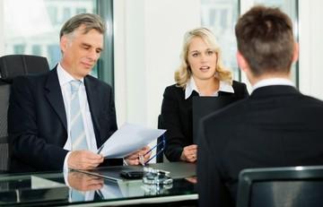 Αυτές τις 10 ερωτήσεις πρέπει να κάνετε στη συνέντευξη για να πάρετε σίγουρα τη θέση
