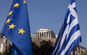 Στο μικροσκόπιο του Brussels Group η ελληνική λίστα μεταρρυθμίσεων