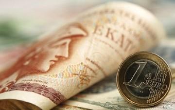 Ούτε «Grexit», ούτε «Grexident» - Ευρώ και δραχμή μαζί, το σενάριο του Reuters!
