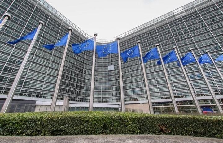 Brussels Group:«Θέλουμε να διασφαλιστεί ότι η λίστα είναι αξιόπιστη και ολοκληρωμένη»