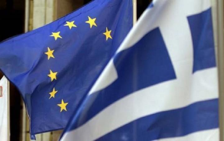 Τι μέτρα ζητούν οι δανειστές και τι δίνει η Αθήνα