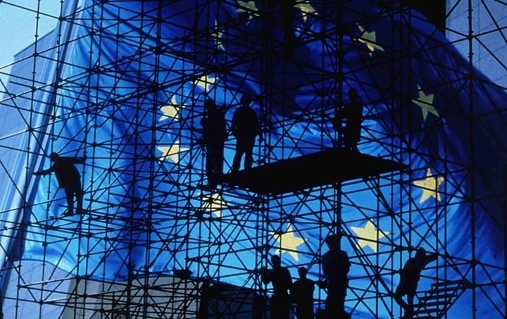 WSJ: Οι πιστωτές ζητούν από την Αθήνα περαιτέρω εξειδίκευση των ελληνικών προτάσεων