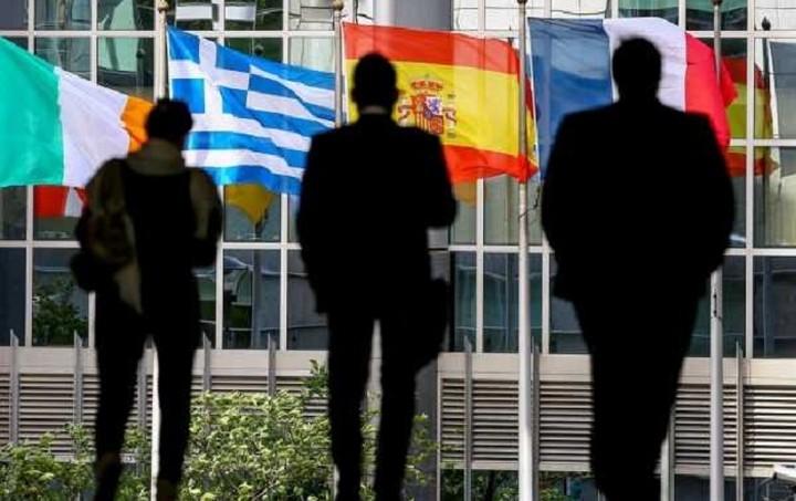 Πιθανό Euro Working Group μέσα στην εβδομάδα