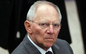 Εκπρόσωπος Σόιμπλε: Περιμένουμε από την Αθήνα να μας παρουσιάσει μια πλήρη λίστα μεταρρυθμίσεων