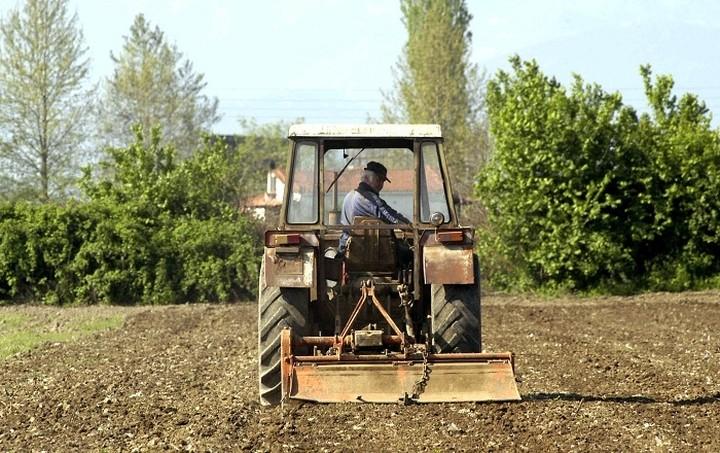 Μηνιαίως οι πληρωμές των πρόωρων αγροτικών συντάξεων