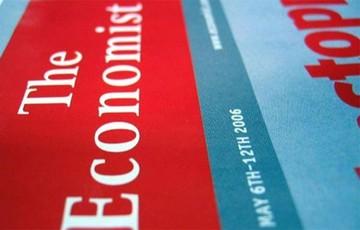Economist:«Οι Έλληνες πολίτες έχουν κρύψει κάτω από τα στρώματά τους 10 δισ. ευρώ»