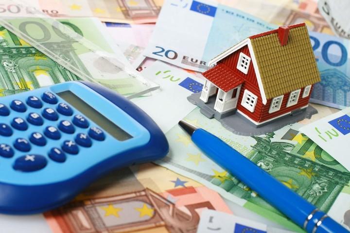 Ιδού το νέο έντυπο Ε2: ηλεκτρονική «φάκα» στα εισοδήματα από ενοίκια – Τι (επιπλέον) θα ζητήσει η εφορία