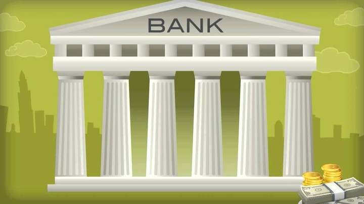 Έρχεται η ελληνική bad bank - Πώς θα λειτουργεί