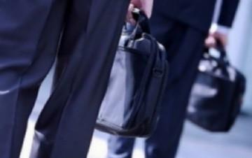 Νέες κινητές μονάδες δίωξης για το λαθρεμπόριο - Ποιους βάζουν στο στόχαστρο