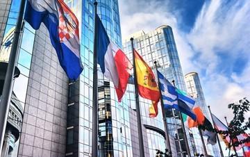 Ολοκληρώθηκαν οι διαπραγματεύσεις στο Brussels Group - Η ελληνική αποστολή επιστρέφει Αθήνα
