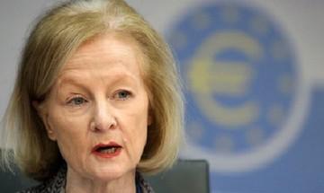 Ντανιέλ Νουί:«Οι ελληνικές τράπεζες δεν ήταν ποτέ καλύτερα»