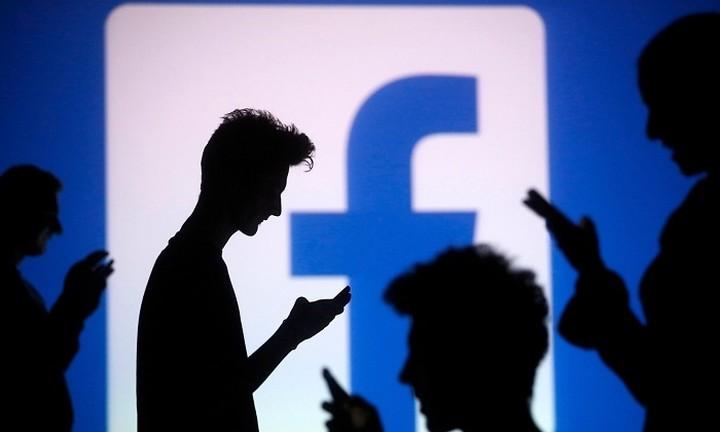 Το Facebook παρακολουθεί όλους τους χρήστες είτε ενεργούς είτε ανενεργούς