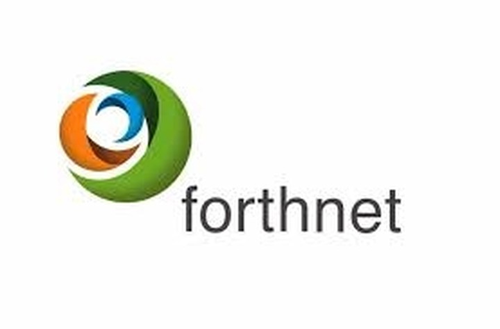 Forthnet: Ιστορικό υψηλό συνδρομητών το 2014