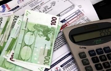 Τι ισχύει με τις εκπτώσεις και τις φοροαπαλλαγές στη νέα λίστα μεταρρυθμίσεων