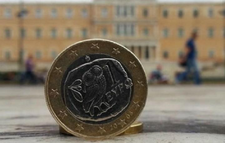 WSJ:«Πότε τελειώνουν τα χρήματα της Ελλάδας;»
