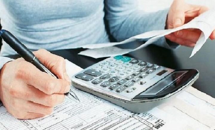 Όλα όσα πρέπει να προσέξετε στο φετινό έντυπο της φορολογικής δήλωσης