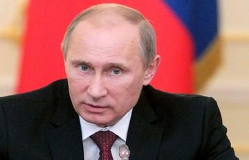 Η Μόσχα θα ανταποκριθεί στις ελληνικές προτάσεις και στις εκκλήσεις για βοήθεια
