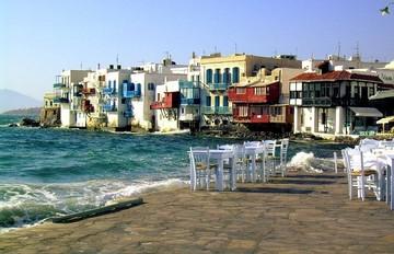 Η ΚΕΔΕ συμφωνεί να μην αυξηθεί ο ΦΠΑ στα νησιά