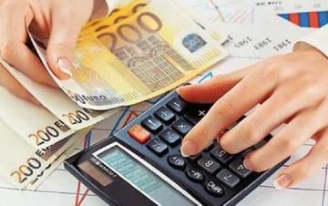 Στα 147 εκατ. ευρώ οι εισπράξεις από την ρύθμιση εξπρές