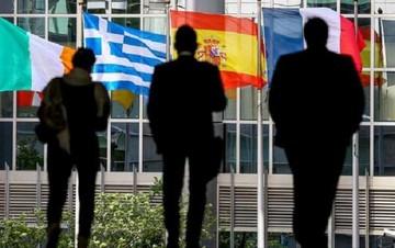 Γερμανικό ΥΠΟΙΚ: Το καλύτερο σενάριο από τo σημερινό EWG είναι μια ενδιάμεση αξιολόγηση
