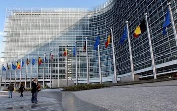 ΕΕ: Αργή αλλά σταθερή η πρόοδος στις διαπραγματεύσεις - Όχι Eurogroup τη Μεγάλη Εβδομάδα
